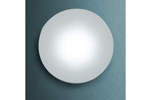 Fontana Arte Sole - runde LED-Deckenleuchte
