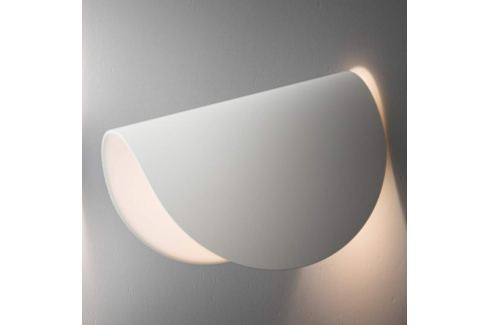 Fontana Arte IO - variable LED-Wandlampe