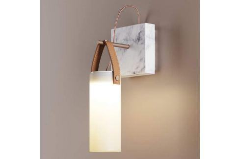 Fontana Arte Galerie - LED-Designer-Wandleuchte