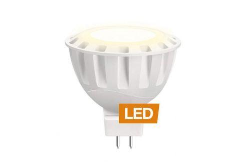 GU5,3 MR16 6W 927 LED-Reflektor 60°