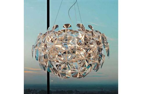 Luceplan Hope - Designer-Hängelampe, 110 cm