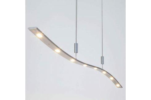 Xalu - höhenverstellbare LED-Hängeleuchte, 160 cm