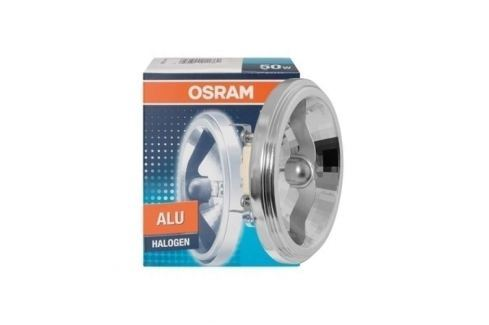 G53 100W 45° Reflektorlampe HALOSPOT 111